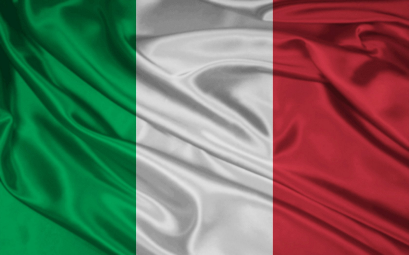 Italian Elections: A Quick Guide